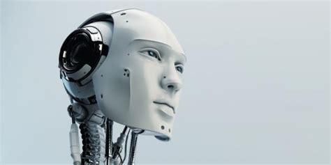 film robot jadi manusia di 2034 manusia jadi pengangguran akibat dominasi robot