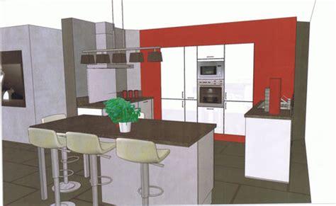avis cuisinistes avis sur cuisine plus 28 images cuisine blanche mur