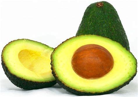 alimento b alimentos que contienen vitamina b la guia de las vitaminas