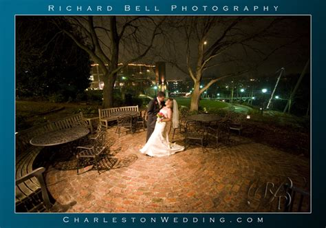 Rich Bell Photography Elizabeth And Skip S Wedding In Falls Cottage Greenville Sc