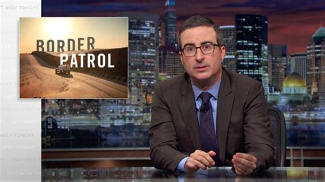 Chic Of The Week Digg Vs Wifi T Shirts by Grenzschutz Mit Last Week Tonight Mit Oliver
