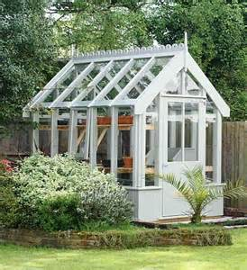 Landscape Bench Victorian Greenhouse Landscape Outdoor Inspiration