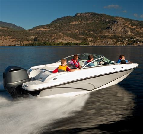 crownline boats long island 13 best crownline boats images on pinterest boats ss