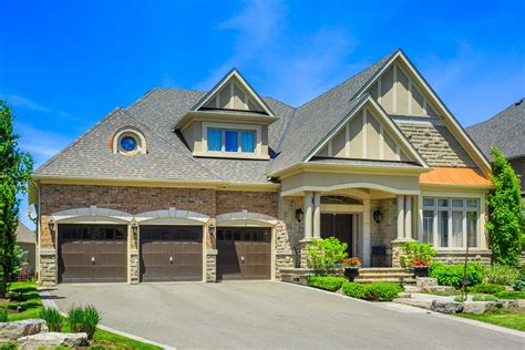 Skyluxe Roofing Toronto - Roofing Company in Toronto Asphalt Shingle Brands