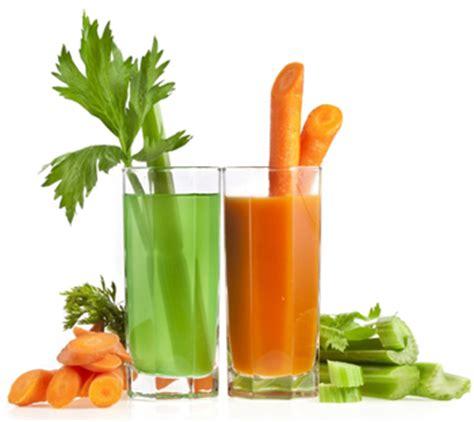het gezonde seizoen gezonde groentesappen recepten in stap met de tijd