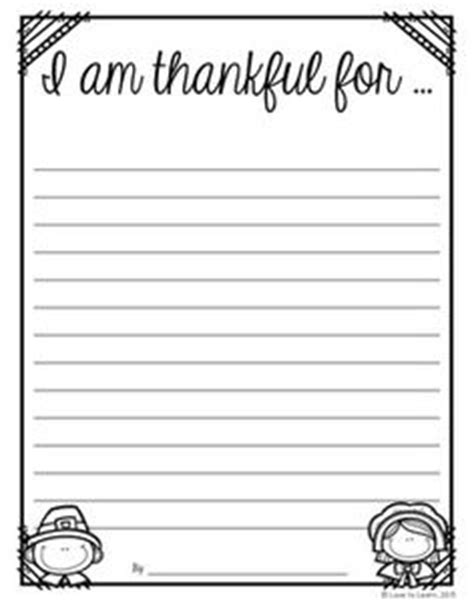 i am thankful for template pre k card squarehead teachers turkey quot color by part of speech quot page