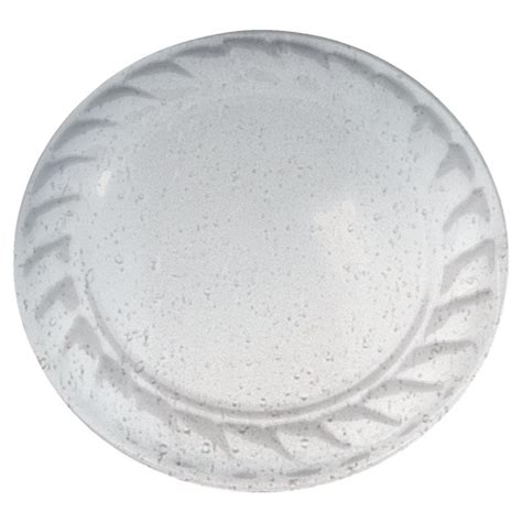 Sea Gull Lighting Replacement Parts by Sea Gull Lighting G500385 67 Glass Shades Replacement Glass