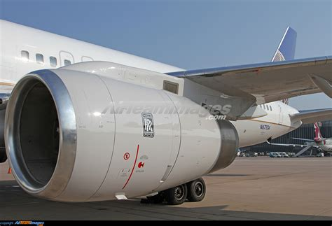 rolls royce rb211 535 engine large preview
