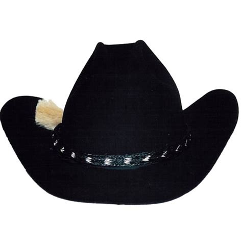 Topi Southern Cap fashion trends cowboy hats