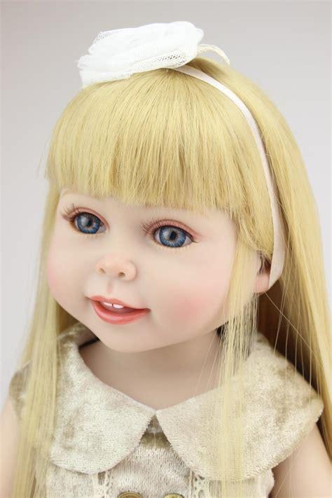 fashion dolls like sales 18 inch american doll fashion doll like