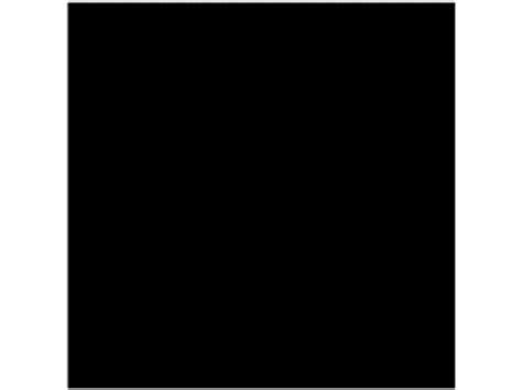 sierpinski teppich sierpinski pyramide und menger schwamm