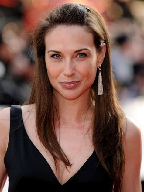 claire forlani height compare claire forlani s height weight body measurements