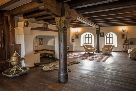 bran castle romania the myth and mystery of bran transylvania vagrants of
