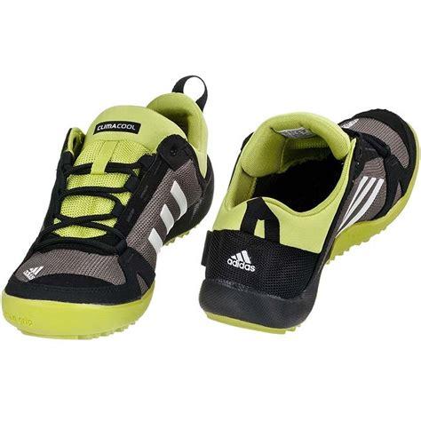 adidas daroga two 11 cc c buty adidas daroga two 11 cc v21566 w butsklep pl