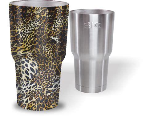 leopard pattern png crazy leopard pattern