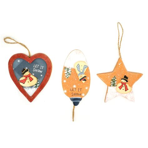 online buy wholesale christmas crafts cheap from china