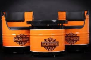 Harley Davidson Home Decor Catalog 17 best images about harley davidson furniture on