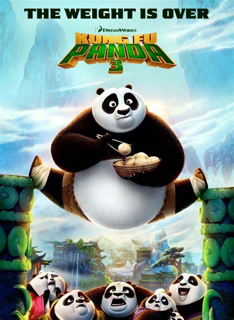 film gratis kung fu panda 2 kung fu panda 3 2016 full movie watch online free movies