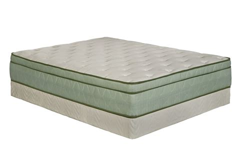 California King Mattress Pillow Top by 12 Quot 3 Quot Pillow Top California King Size Mattress