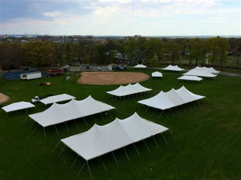 tent rentals smith brothers tent rental lehigh