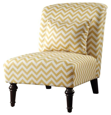 yellow and grey accent chair yellow and grey accent chair chair design