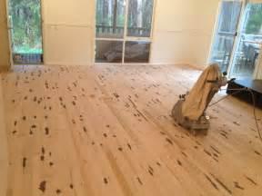 Floor Sanding by Floor Sanding Melbourne Affinity Floors
