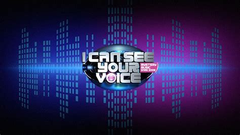 I Can See Your tfc i can see your voice kapamilya teleserye free at tfc