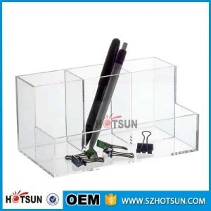 clear acrylic desk organizer desk mobile storage cabinet file box clear acrylic desk