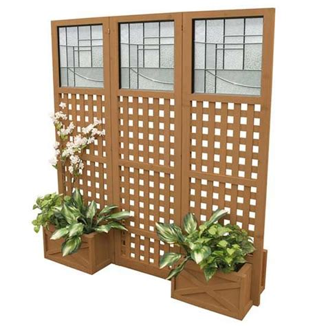 outdoor privacy screen 14 best mid century modern screen outdoor privacy screen
