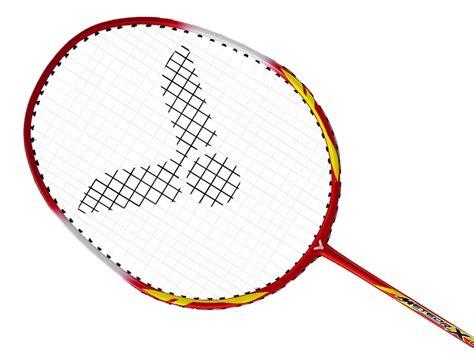 Sepatu Badminton Victor Junior meteor x 8266 raket produk victor indonesia merk