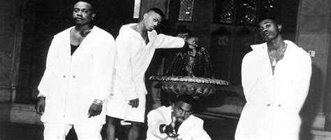 devante swing interview there he is jodeci s devante swing spotted with the