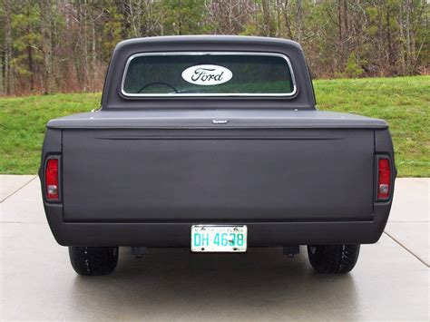 1969 ford f150 low down 95 1969 ford f150 regular cab specs photos