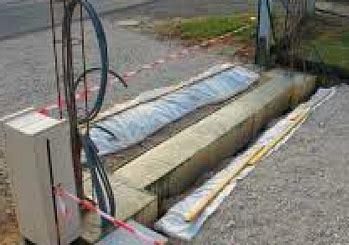 comment monter un portail 4898 les 233 pour installer un portail coulissant portail