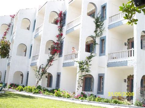 Appartments In Crete by Fan Apartments Stalis Apartment Reviews Photos