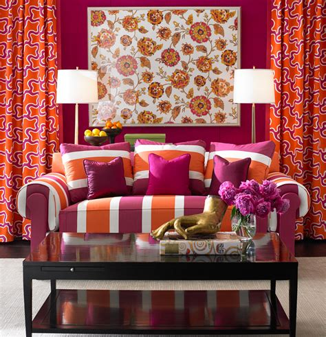 beautiful designer home fabrics contemporary interior