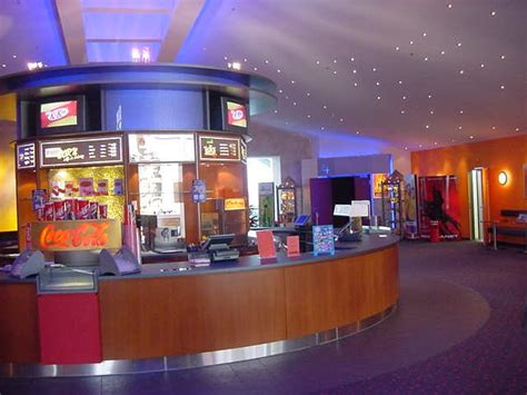 cinemaxx hamburg wandsbek cinemaxx hamburg wandsbek conference rooms fiylo