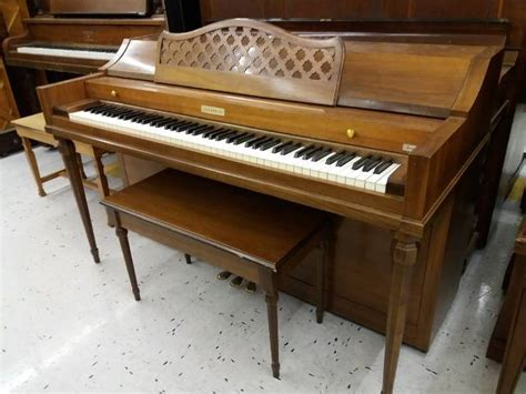 piano bench craigslist modern upright pianos for sale