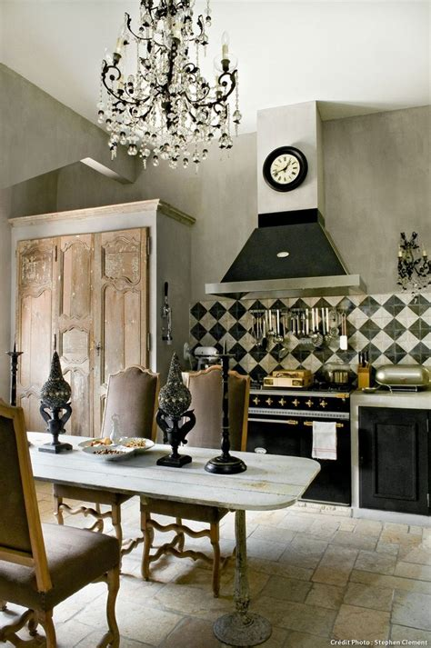 best 25 provence decorating style ideas on