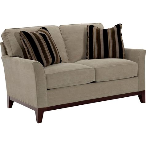 broyhill loveseat prices broyhill 4445 1 perspectives loveseat discount furniture