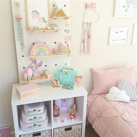 Unicorn Room Decor Unicorn Bedroom Ideas For Kid Rooms 4 Besideroom