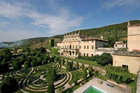 giardini italiani giardini italiani speciali giardini italiani