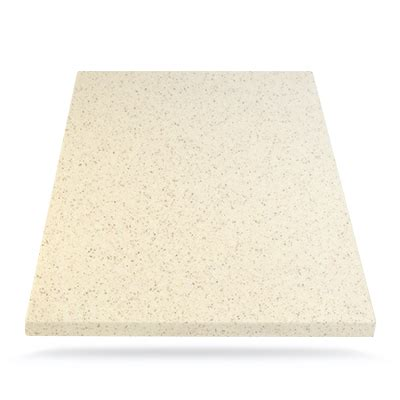 corian laminate solid surface and laminate countertops the home depot