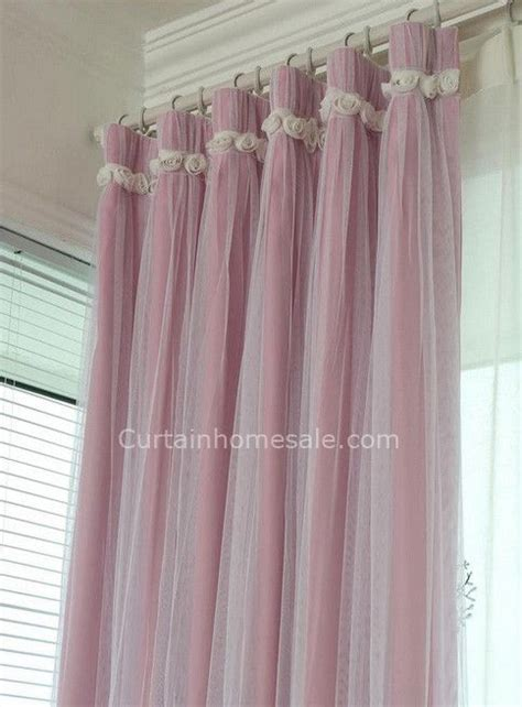bedroom eyelet curtains best 25 eyelet curtains design ideas on pinterest