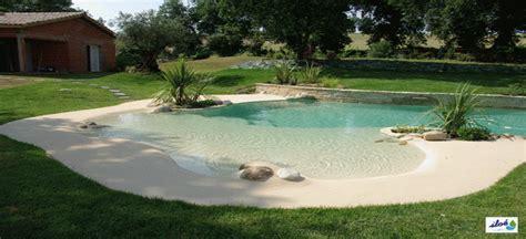 pool mit teichfolie poolparadiesde nowaday garden