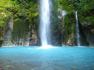 forum curhat  wisata air terjun  pemandangan