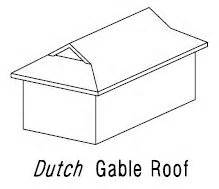 Hip Gable Roof Combination Hip And Gable Roof Combination Quotes