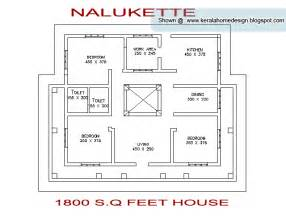 Kerala Nalukettu House Plans Kerala Traditional Nalukettu House Home Appliance