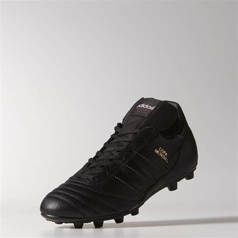 Sepatu Adidas Copa Mundial botas de ftbol adidas predator f50 copa mundial o adizero holidays oo