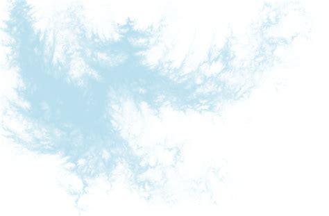 imagenes en png transparentes zoom dise 209 o y fotografia efectos para photoscape pinceles