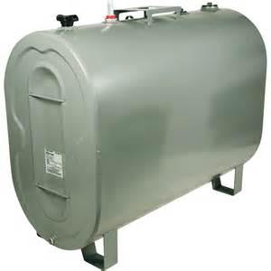 275 Gallon Steel Oil Tank Http Www Mayoiltank Com Granby Protec 20